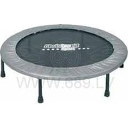 Christopeit Trampolin 100