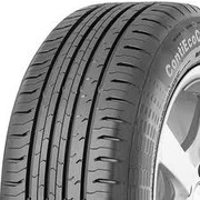 Continental ContiEcoContact 5 195/60R16