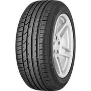 Continental ContiPremiumContact 2 185/50R16