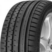 Continental ContiSportContact 2 265/40R21