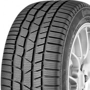 Continental ContiWinterContact TS830P 195/55R16