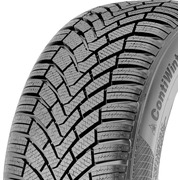 Continental ContiWinterContact TS850 195/65R15
