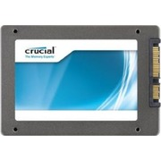 Crucial CT128M4SSD2 RealSSD 128GB