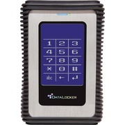 DataLocker DL500V3