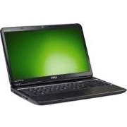 Dell N5110 Inspiron