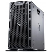 Dell T320 PowerEdge