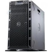 Dell T620 PowerEdge