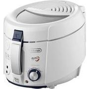 Delonghi F 38436 white