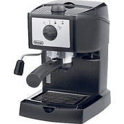 Delonghi EC-152CD