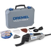 DREMEL MM20 Multi-Max