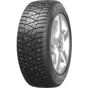 Dunlop ICE Touch 205/60R16