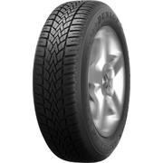 Dunlop SP Winter Response 2 195/50R15