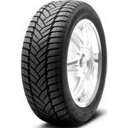 Dunlop SP Winter Sport M3 245/45R18