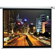 Elite Screens Electric 120V