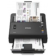 Epson DS-860 WorkForce
