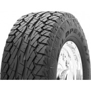 Falken Wildpeak A/T AT01 245/65R17