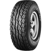 Falken Wildpeak A/T AT01 265/65R17