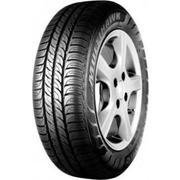 Firestone MultiHawk 195/65R15