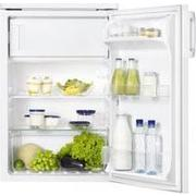 Fridge-freezer ZRG15807WA