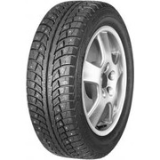 Gislaved Nord Frost 5 245/40R18