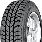 GoodYear Cargo Ultra Grip 215/75R16