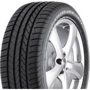 GoodYear EfficientGrip 225/55R16