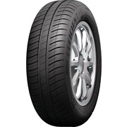 GoodYear EfficientGrip Compact 165/70R14