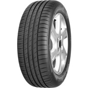 GoodYear EfficientGrip Performance 205/55R16