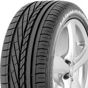 GoodYear Excellence 215/55R17