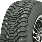 GoodYear Ultra Grip 500 225/65R17