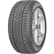 GoodYear Ultra Grip ICE 2 215/55R17
