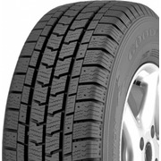 GoodYear Cargo Ultra Grip 2 205/65R16