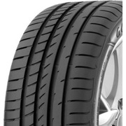 GoodYear EAGLE F1 ASYMMETRIC 2 91Y 225/45R17