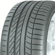 GoodYear Eagle F1 Asymmetric 265/40R20