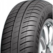 GoodYear Efficientgrip Compact 175/70R13