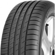 GoodYear Efficientgrip Performance 195/65R15