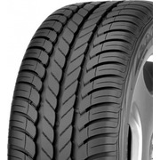GoodYear OptiGrip 215/55R16