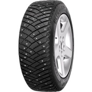 GoodYear Ultra Grip ICE Arctic 155/65R14