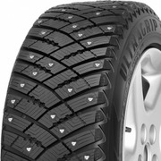 GoodYear Ultra Grip Ice Arctic 185/65R15