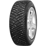 GoodYear Ultra Grip ICE Arctic 205/65R15