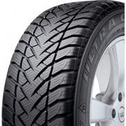 GoodYear Ultra Grip SUV 245/70R16