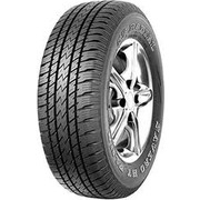 GT Radial Savero HT Plus 245/70R16