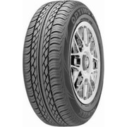 Hankook K415 OPTIMO 84H 185/60R15