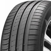 Hankook Kinergy ECO 205/55R16