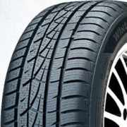 Hankook Winter I*Cept EVO W310 205/55R16