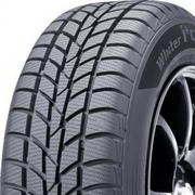 Hankook Winter I*Cept RS W442 205/55R16