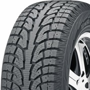 Hankook Winter I*Pike RW11 235/60R18