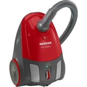 Hoover TF 1805 011