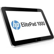 HP J8Q31EA#ABB ElitePad 1000