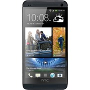HTC 802d ONE